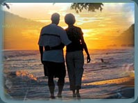 HONEYMOON | HONEYMOON PACKAGE | HONEYMOON PACKAGES | ROMANTIC HONEYMOON PACKAGES | HONEYMOON VACATIONS | HONEYMOON TOURS | HONEYMOON HOLIDAYS