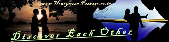 www.honeymoonpackage.co.in - <-- Let The Romance Fill The Air -->